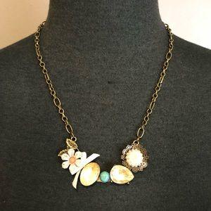 Adorable Custom Necklace